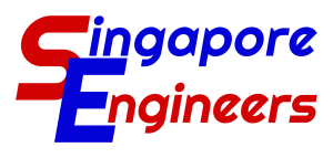 Singapore Engineers